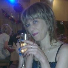 Фотография девушки Tayna, 41 год из г. Нерюнгри