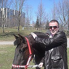 Фотография мужчины Pervomayry, 29 лет из г. Москва