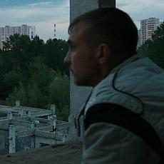 Фотография мужчины Андрей, 34 года из г. Ульяновск