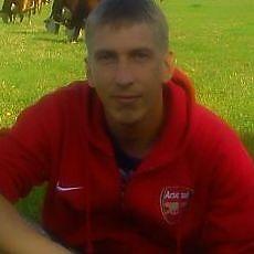 Фотография мужчины Сергей, 34 года из г. Южно-Сахалинск