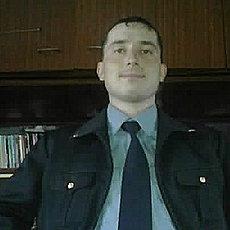 Фотография мужчины Леха, 28 лет из г. Улан-Удэ