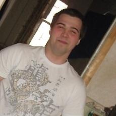Фотография мужчины Иван, 30 лет из г. Москва