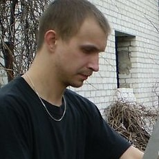 Фотография мужчины Миха, 31 год из г. Славянск
