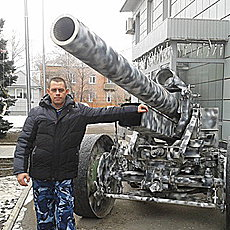 Фотография мужчины Wova, 35 лет из г. Волгоград