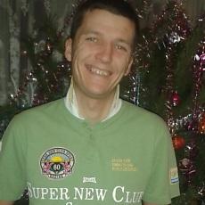 Фотография мужчины Женя, 32 года из г. Чернигов