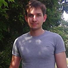 Фотография мужчины Stas, 23 года из г. Пенза