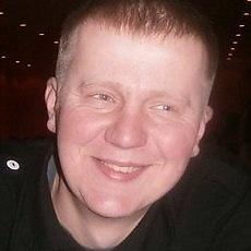 Фотография мужчины Wolodya, 28 лет из г. Минск