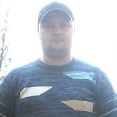 Фотография мужчины Виктор, 32 года из г. Киев