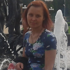 Фотография девушки Зоя, 33 года из г. Вилейка