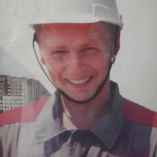 Фотография мужчины Nik, 49 лет из г. Солигорск