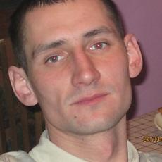 Фотография мужчины Макс, 35 лет из г. Полоцк