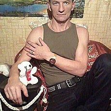 Фотография мужчины Гантер, 46 лет из г. Минск