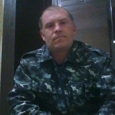 Фотография мужчины Сержик, 36 лет из г. Пермь