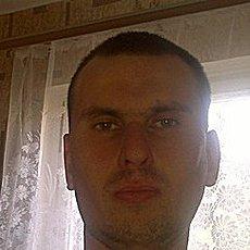 Фотография мужчины Дмитрий, 28 лет из г. Ижевск