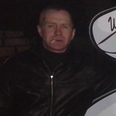 Фотография мужчины Aldmag, 43 года из г. Могилев