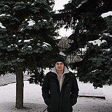 Фотография мужчины Леха, 28 лет из г. Шостка