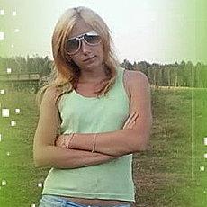 Фотография девушки Анюта, 24 года из г. Рославль