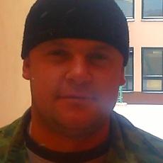 Фотография мужчины Сергей, 37 лет из г. Витебск