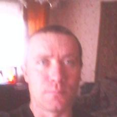 Фотография мужчины Виктор, 40 лет из г. Омск