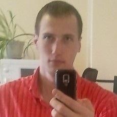 Фотография мужчины Юрий, 34 года из г. Могилев