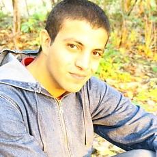 Фотография мужчины Armyanchik, 23 года из г. Краснодар
