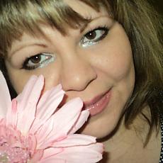 Фотография девушки Светлана, 42 года из г. Ульяновск