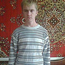 Фотография мужчины Влад, 21 год из г. Анапа