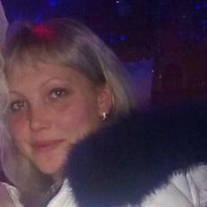 Фотография девушки Нателка, 32 года из г. Тайшет