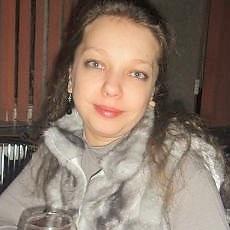Фотография девушки Машка, 27 лет из г. Наровля