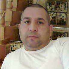 Фотография мужчины Elxan, 40 лет из г. Баку