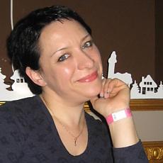 Фотография девушки Татьяна, 39 лет из г. Днепропетровск