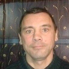 Фотография мужчины Серега, 41 год из г. Макеевка