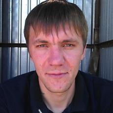 Фотография мужчины Роман, 36 лет из г. Бишкек