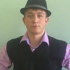 Фотография мужчины Kustov, 23 года из г. Нижний Новгород