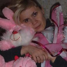 Фотография девушки Ирина, 31 год из г. Актобе