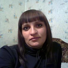 Фотография девушки Татьяна, 24 года из г. Шушенское