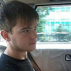 Фотография мужчины Sem, 24 года из г. Алматы