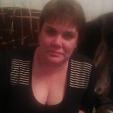 Фотография девушки Larisa, 46 лет из г. Медногорск