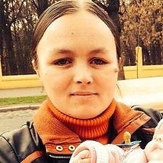 Фотография девушки Наташа, 29 лет из г. Новоднестровск