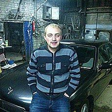Фотография мужчины Дима, 35 лет из г. Хабаровск