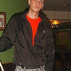 Фотография мужчины Денис, 31 год из г. Новокузнецк