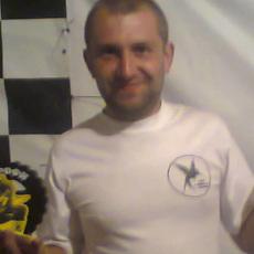 Фотография мужчины Алексей, 32 года из г. Брянск