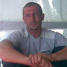 Фотография мужчины Мустик, 36 лет из г. Геническ