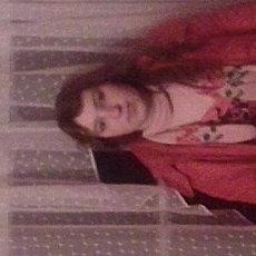 Фотография девушки Ольга, 20 лет из г. Копыль