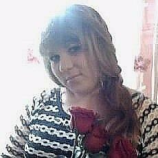 Фотография девушки Надюшка, 23 года из г. Ростов-на-Дону