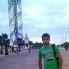 Фотография мужчины Ishxan, 26 лет из г. Ереван