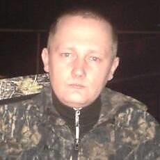 Фотография мужчины Костян, 30 лет из г. Кинешма
