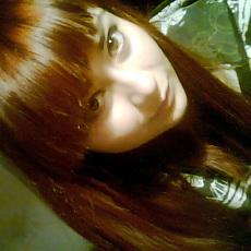 Фотография девушки Скарлет, 23 года из г. Черкассы