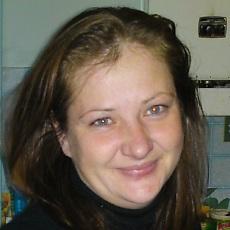 Фотография девушки Безымянная, 33 года из г. Ставрополь