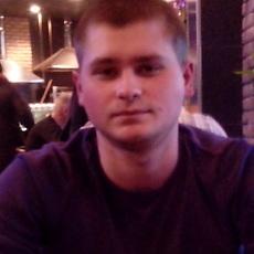 Фотография мужчины Игорь, 26 лет из г. Минск